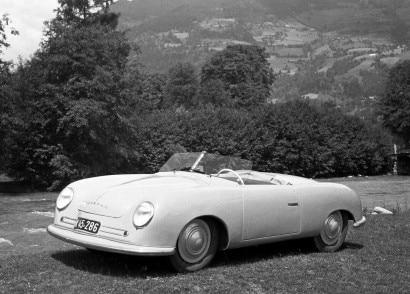 porsche-356-motore-centrale