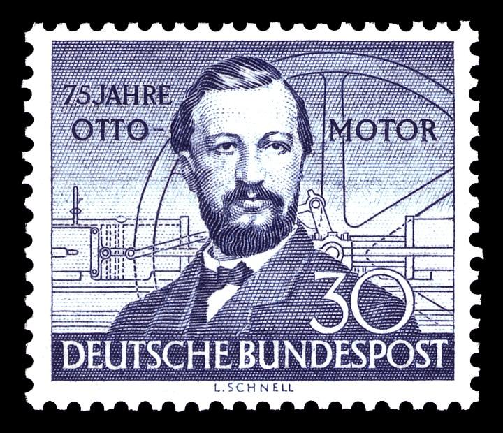DBP_1952_150_Otto