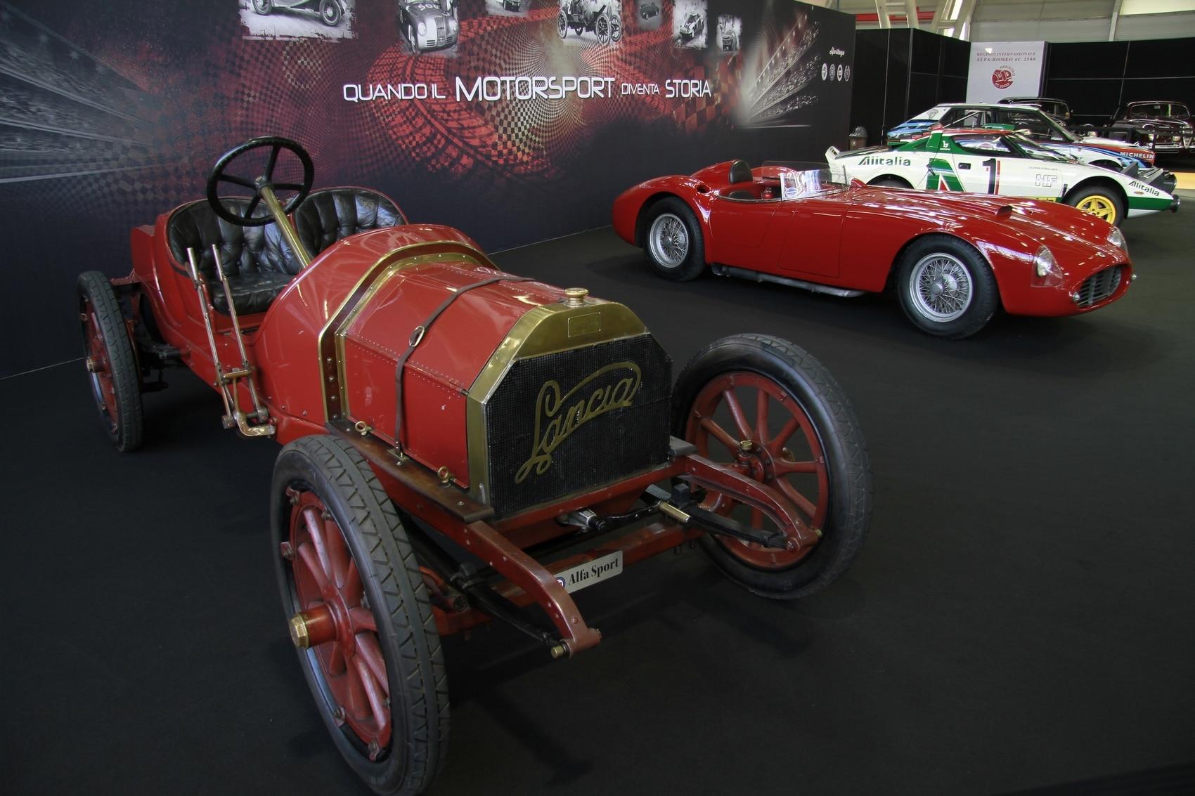 motorshow-2016-passione-classica-ruoteclassiche