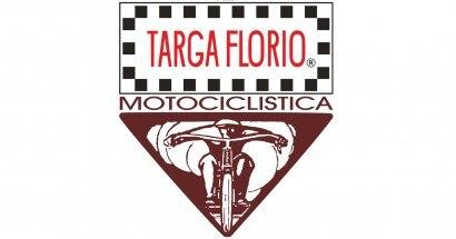 alessandro-ciro-de-petri-targa-florio-motociclistica-2 - Copia