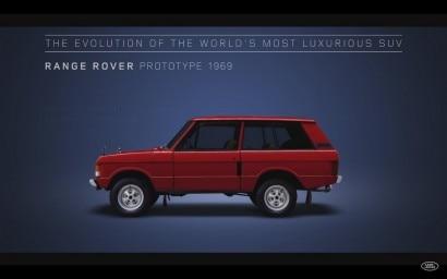 land-rover-range-rover-ruoteclassiche_0