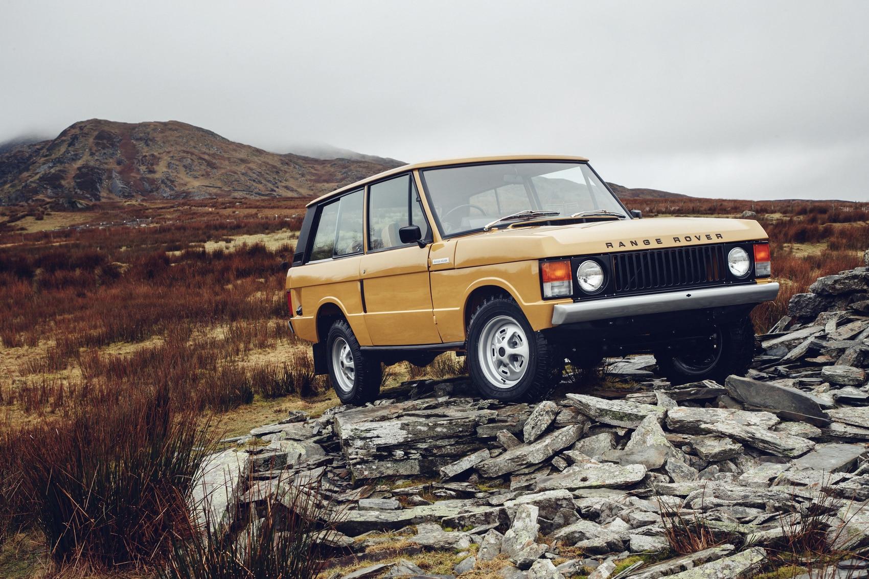 range-rover-classic-land-rover-retromobile-ruoteclassiche
