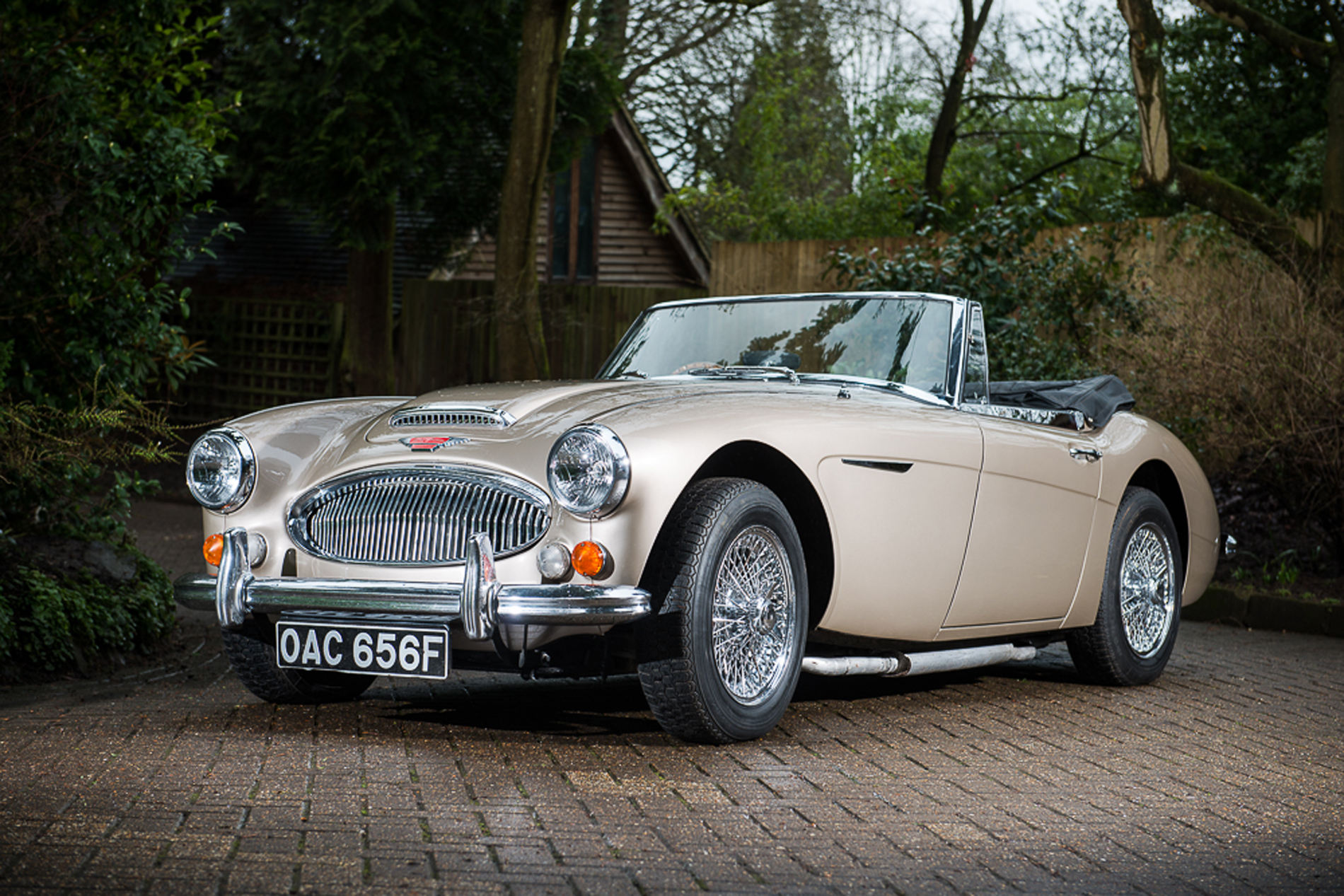 austin-healey-3000-last-unit-ultimo-esemplare_1
