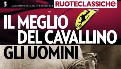 0086_RCL-Cover-Ferrari-Uomini