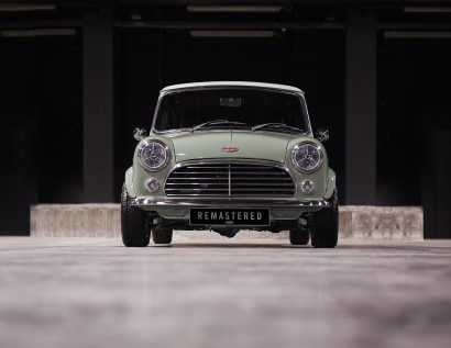 Mini-Remastered-by-David-Brown-Automotive-Mid-res-25