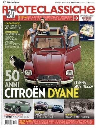RCL Cover MAGGIO DEF