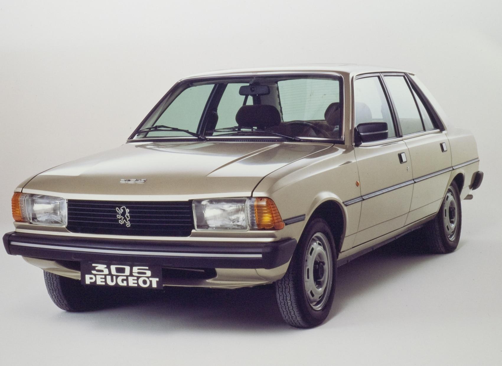 peugeot-305-1978