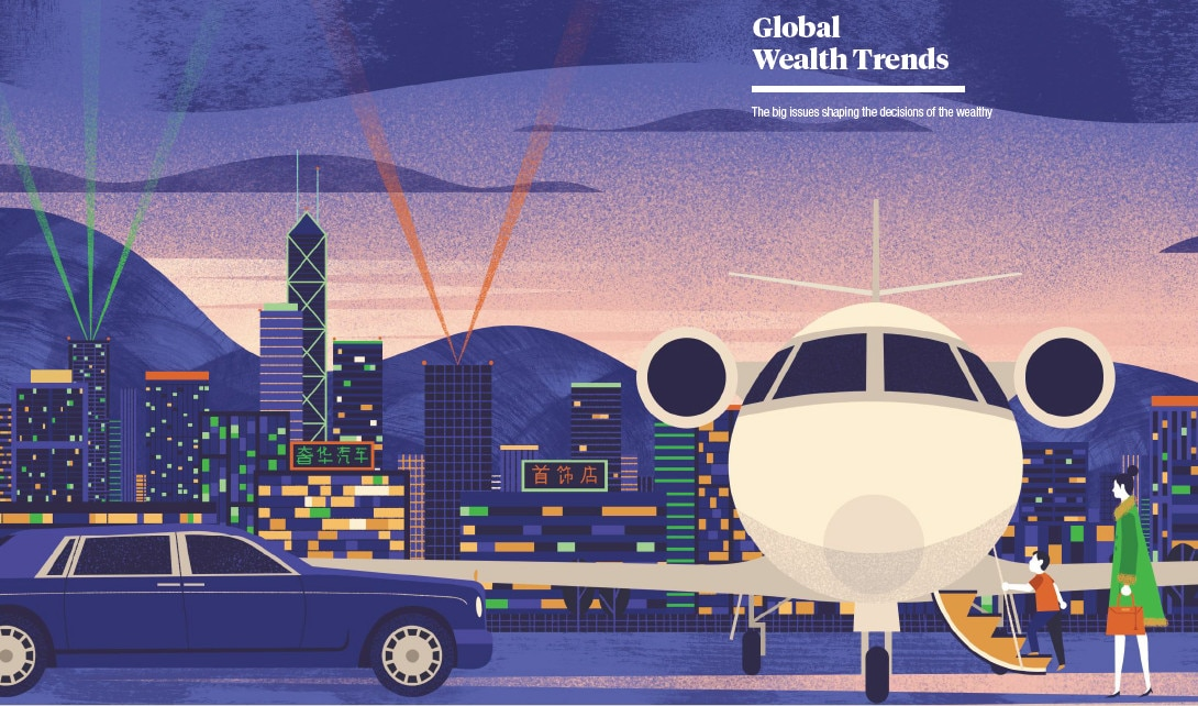 global trends 1