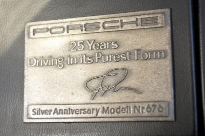 porsche-911-anniversary