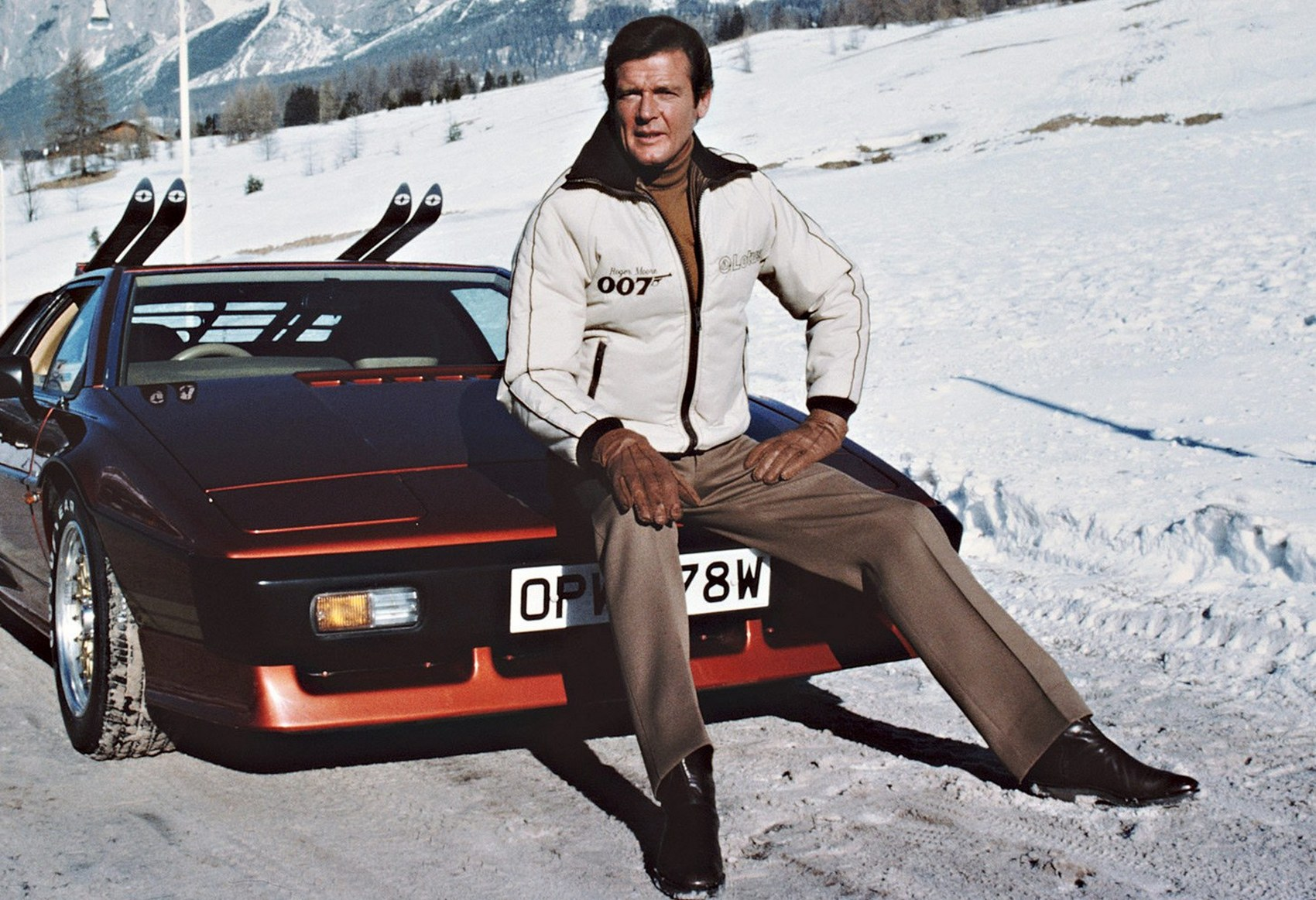 roger-moore-le-sue-macchine-his-cars