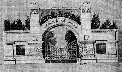 AdlerTS_alba01