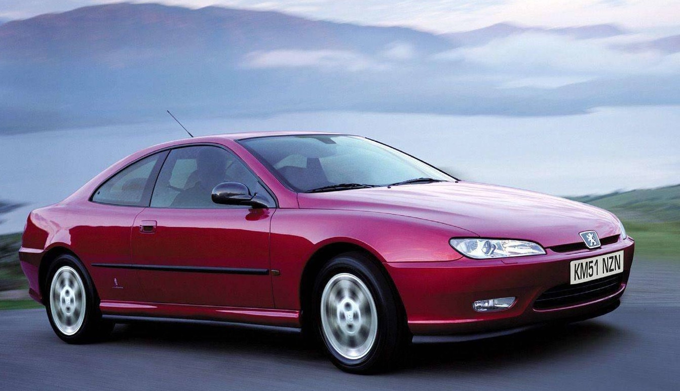 Peugeot-406_Coupe-2001-wallpaper