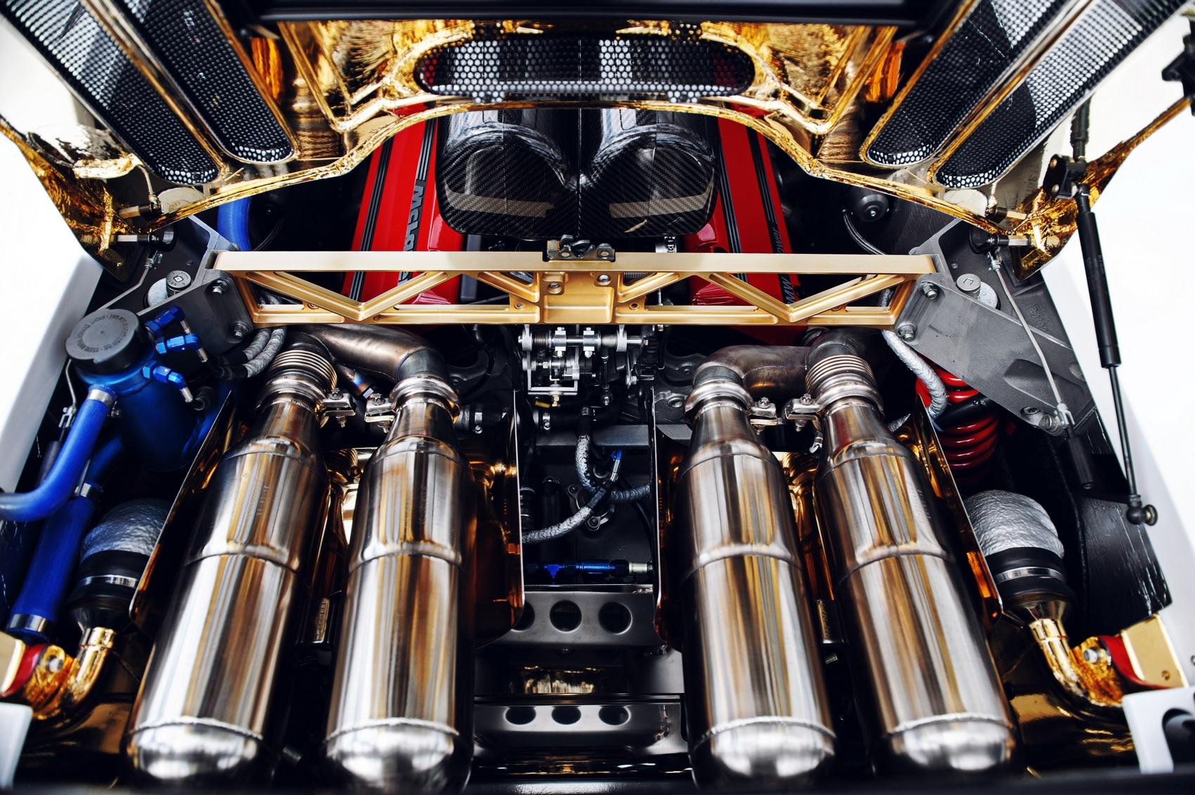 mclaren-f1-bmw-12-cilindri
