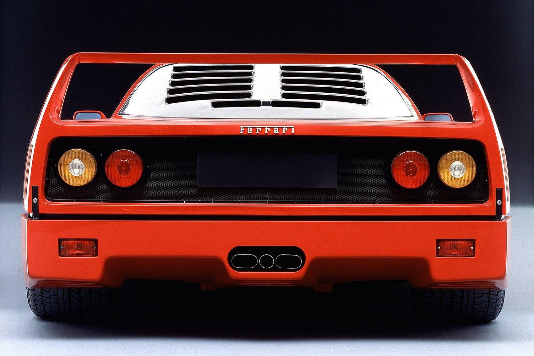 Ferrari_F40_ruoteclassiche-4