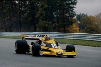 Renault_sport_F1_40-anni