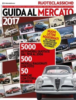 Cover Guida Mercato