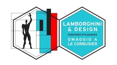 LOGO-CONCORSO-D'ELEGANZA-3