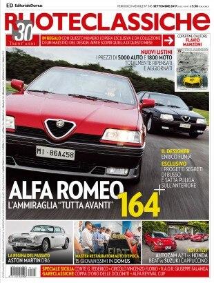 RCL_Cover Settembre