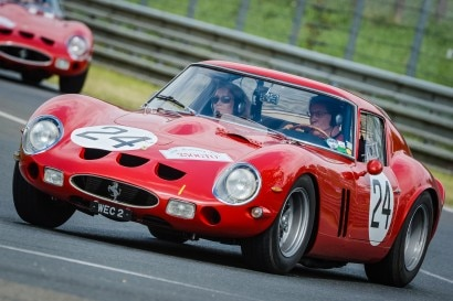 chantilly-2017_ferrari-70-years