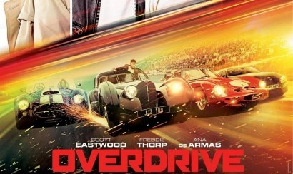 overdrive-film-bugatti-ferrari