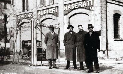1913-Fratelli-Maserati