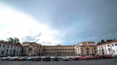 aaa-monza-milano-driver-parade