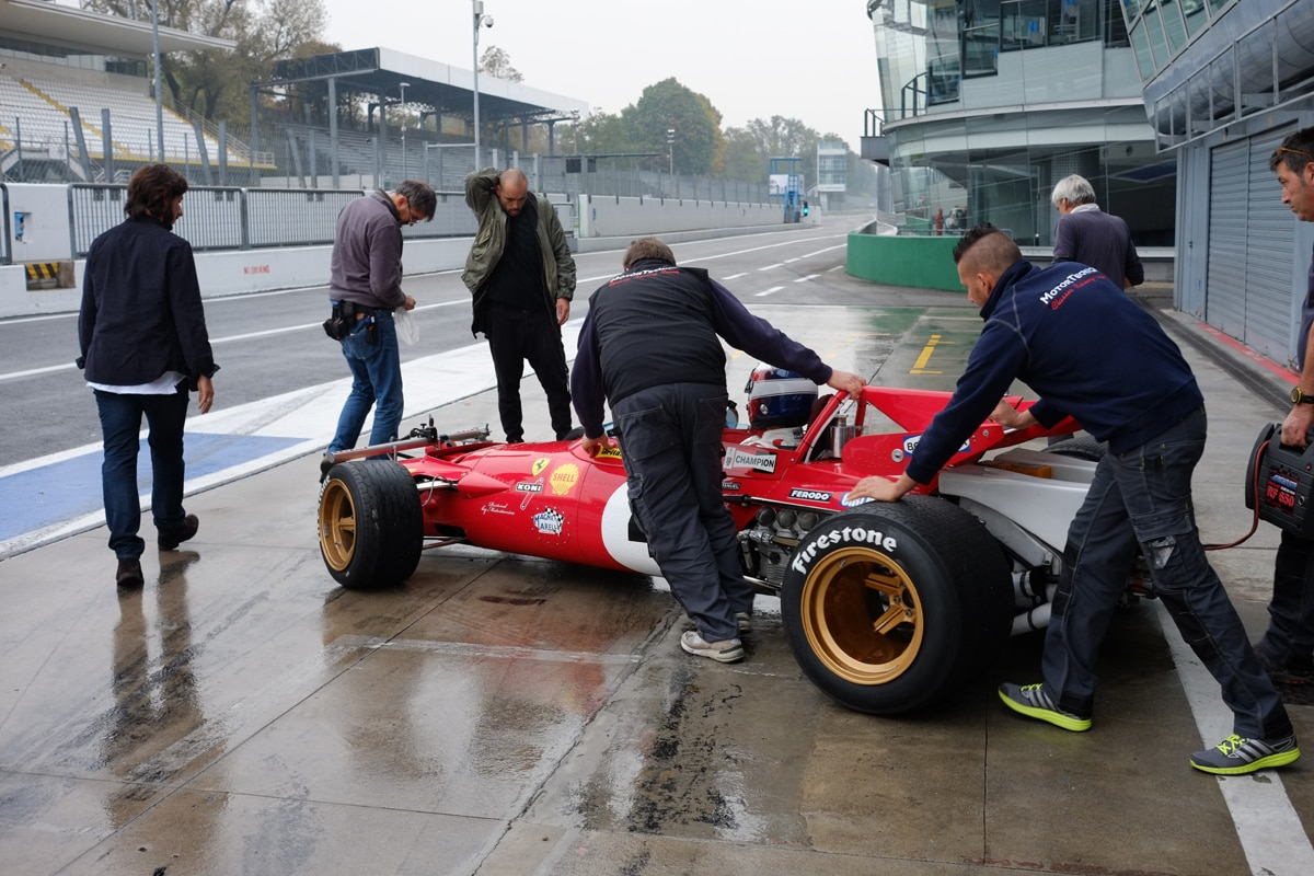 61_BackstageMonza_-®MatteoMalvino_Ferrari312B copiaOK