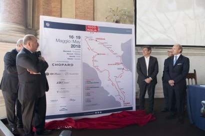 mille-miglia-2018-percorso-route
