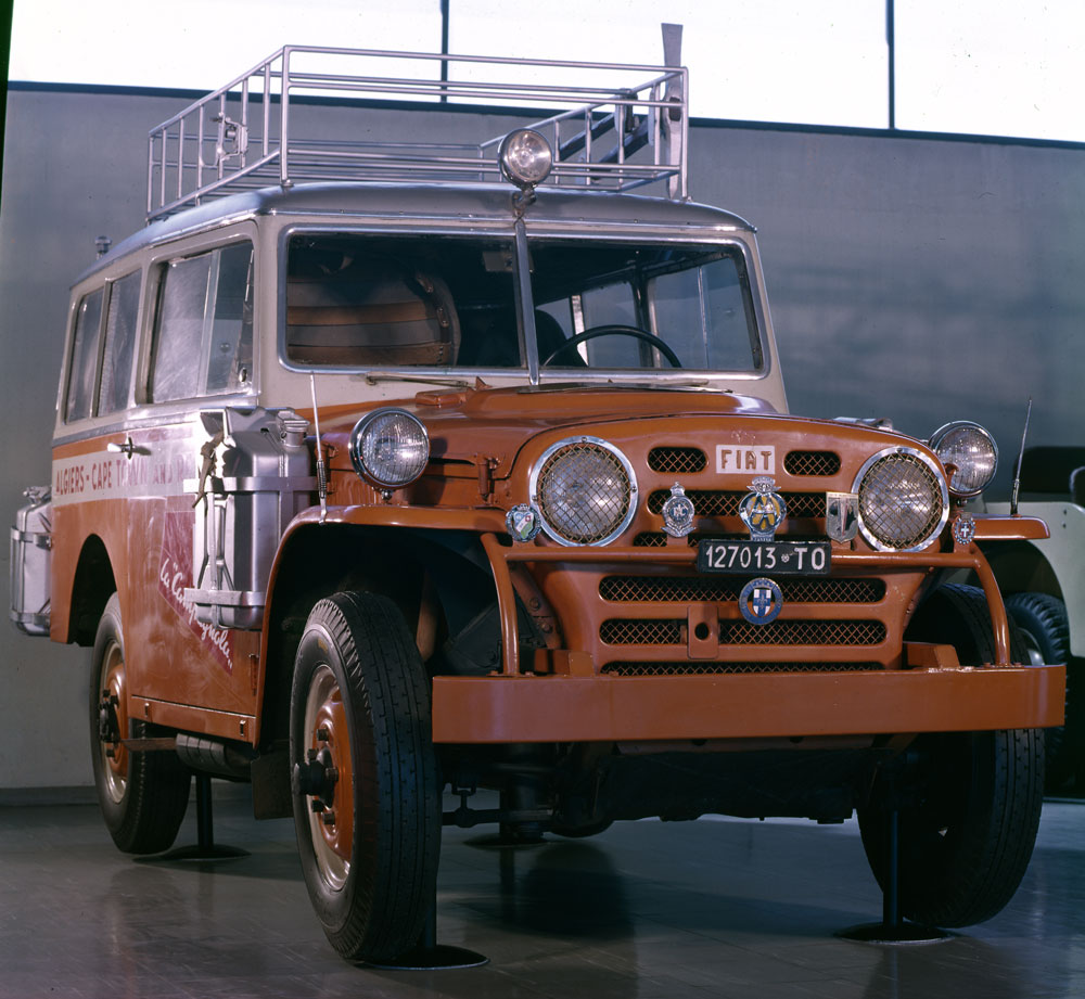 Fiat-Campagnola-Alger-Le-Cap-1951_03-B