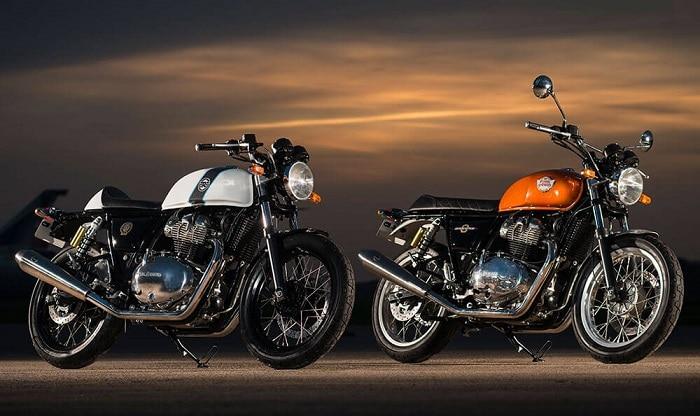 Royal-Enfield-650-Twins