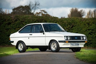 ford-escort-rs-mk2-silverstone_auctions_1s