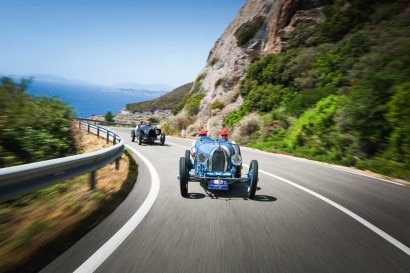 international-bugatti-meeting