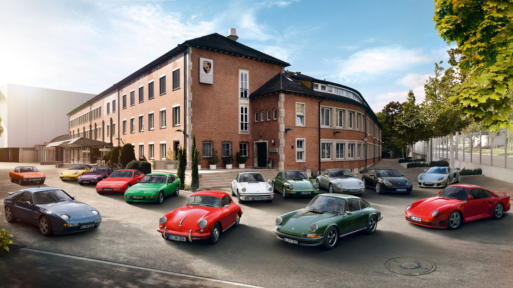 porsche-classic-vehicle-tracking-system-smartphone-app