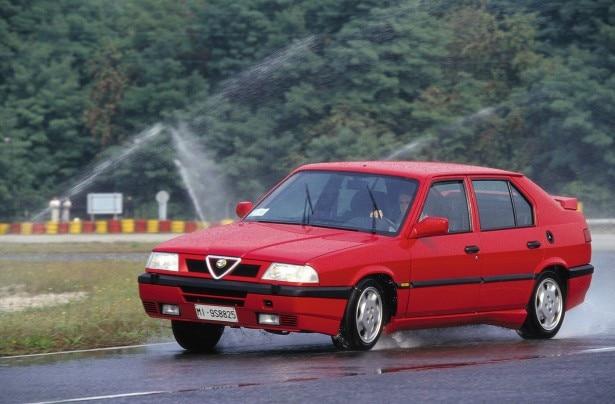 Alfa Romeo 33 Permanent 4 (2)