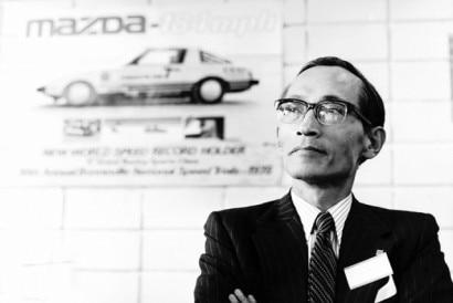Kenichi-Yamamoto-Mazda-RX7-SA22-640x428