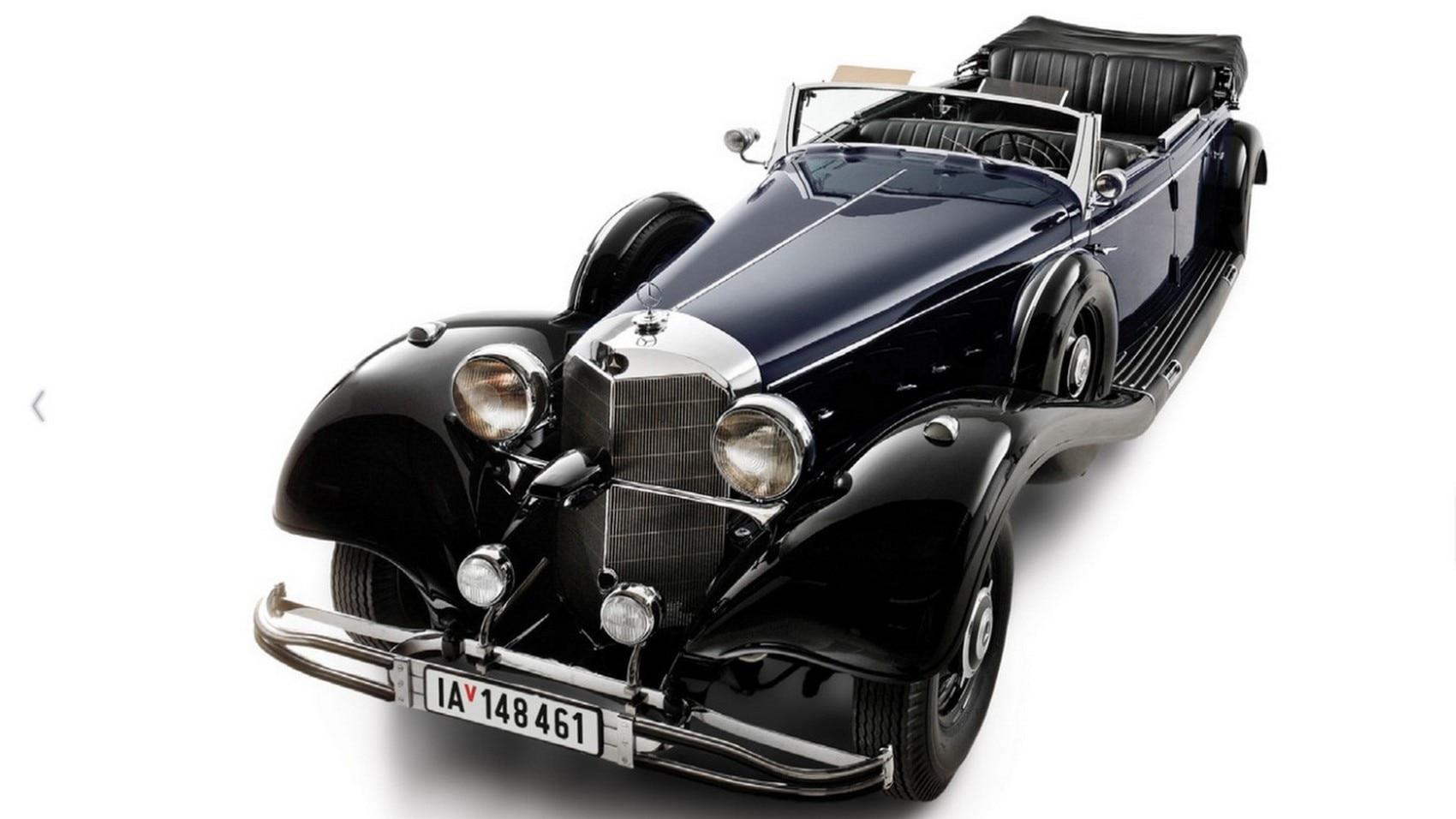 Mercedes-Benz_770K_Offener_Tourenwagen_1