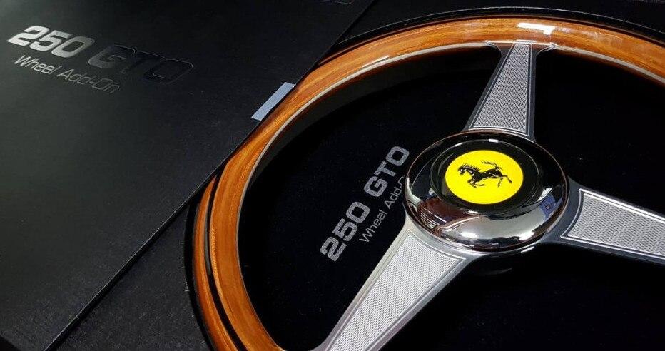 Thrustmaster_Ferrari_250_GTO_Wheel_Add-On_5