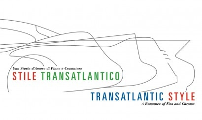 Transatlantic cover_DO