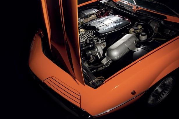 """Al Museo Alfa Romeo torna l'iniziativa """"Cofani aperti"""""""