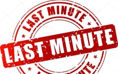 -last-minute-stamp