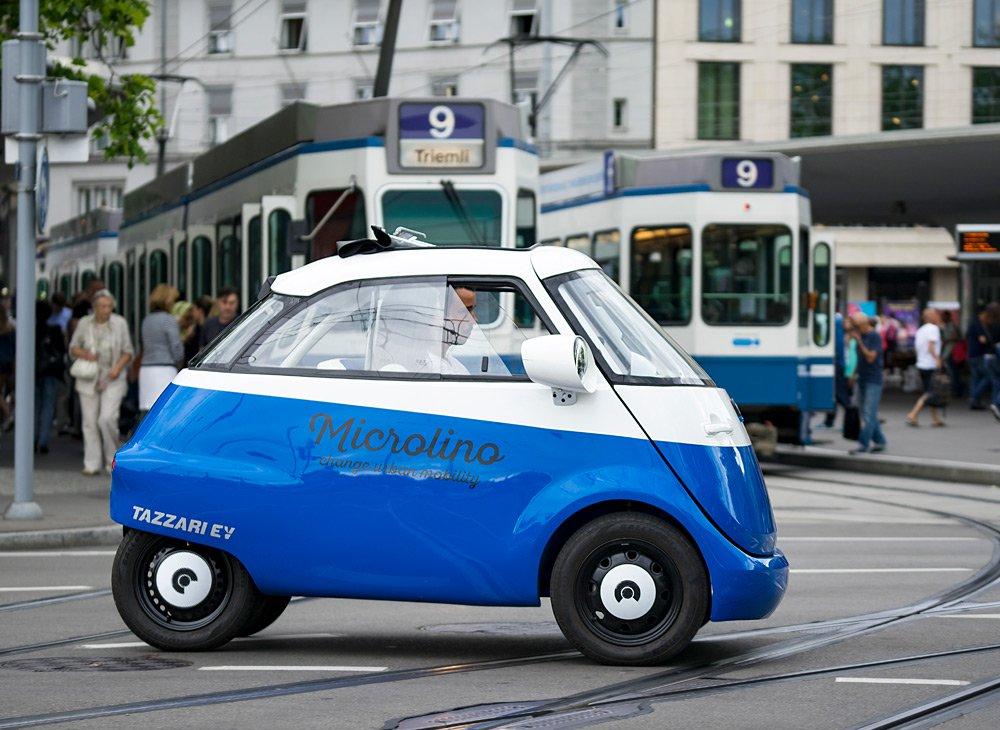 microlino-car-prototype-one-01