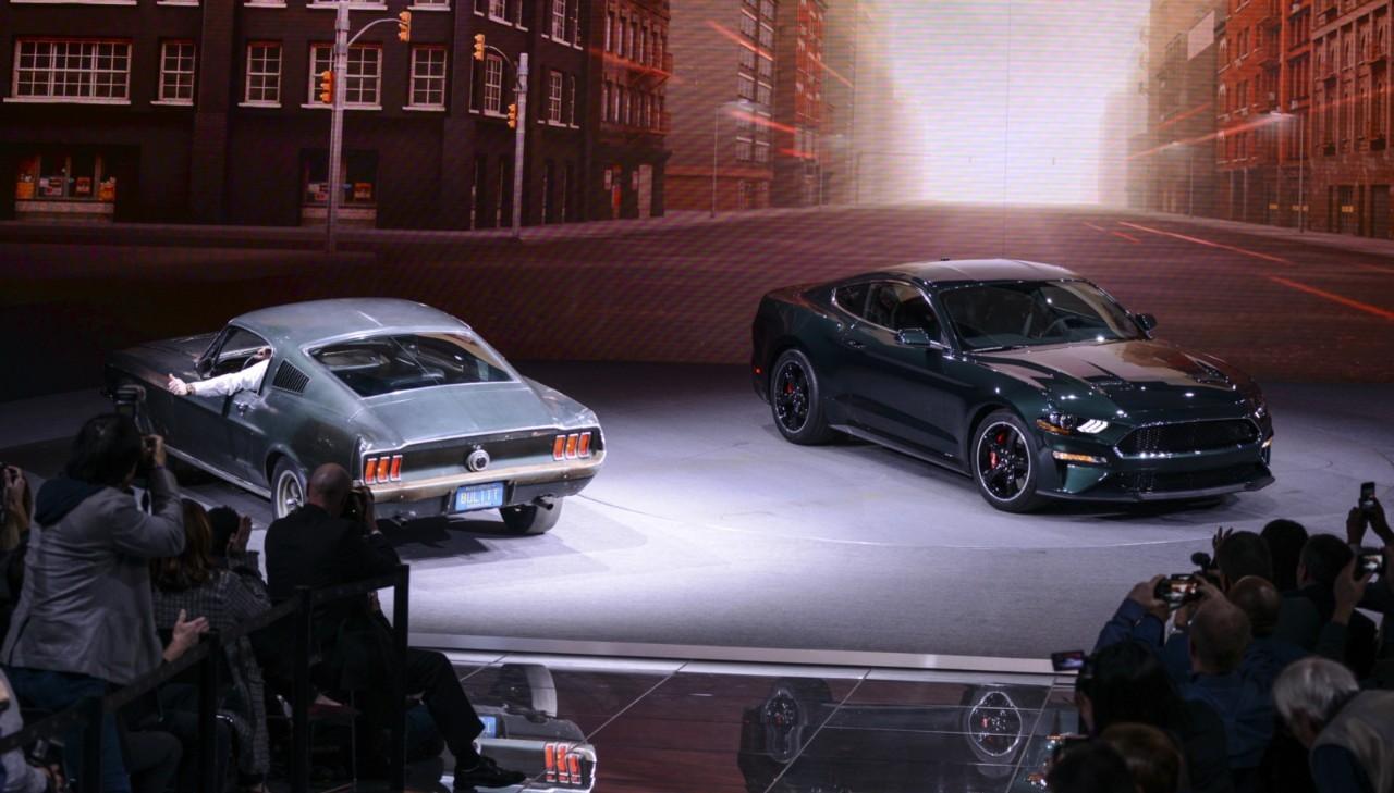 2018-Ford-Mustang-Bullitt-08
