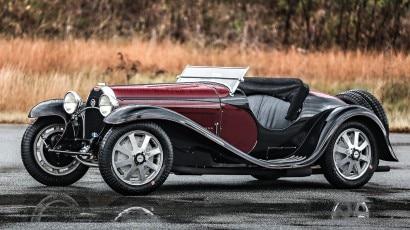 4 1932_bugatti_type_55_roadster-15_mh