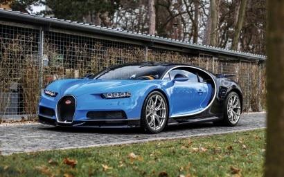 1 2017-Bugatti-Chiron_0
