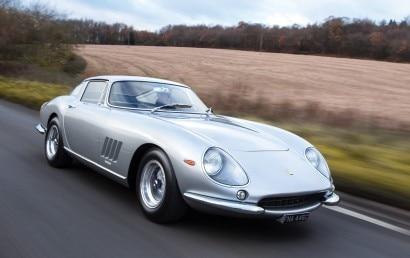 1965-Ferrari-275-GTB-Alloy-by-Scaglietti_0