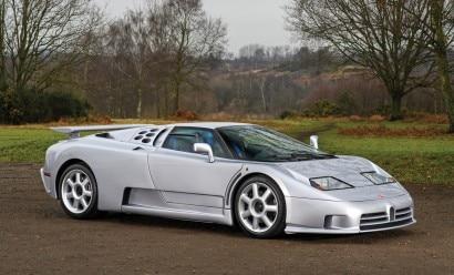 1993-Bugatti-EB-110-Super-Sport-Prototype_0