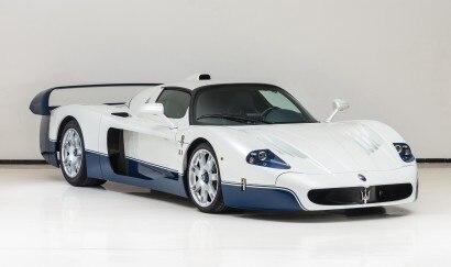 2 2005-Maserati-MC12_0