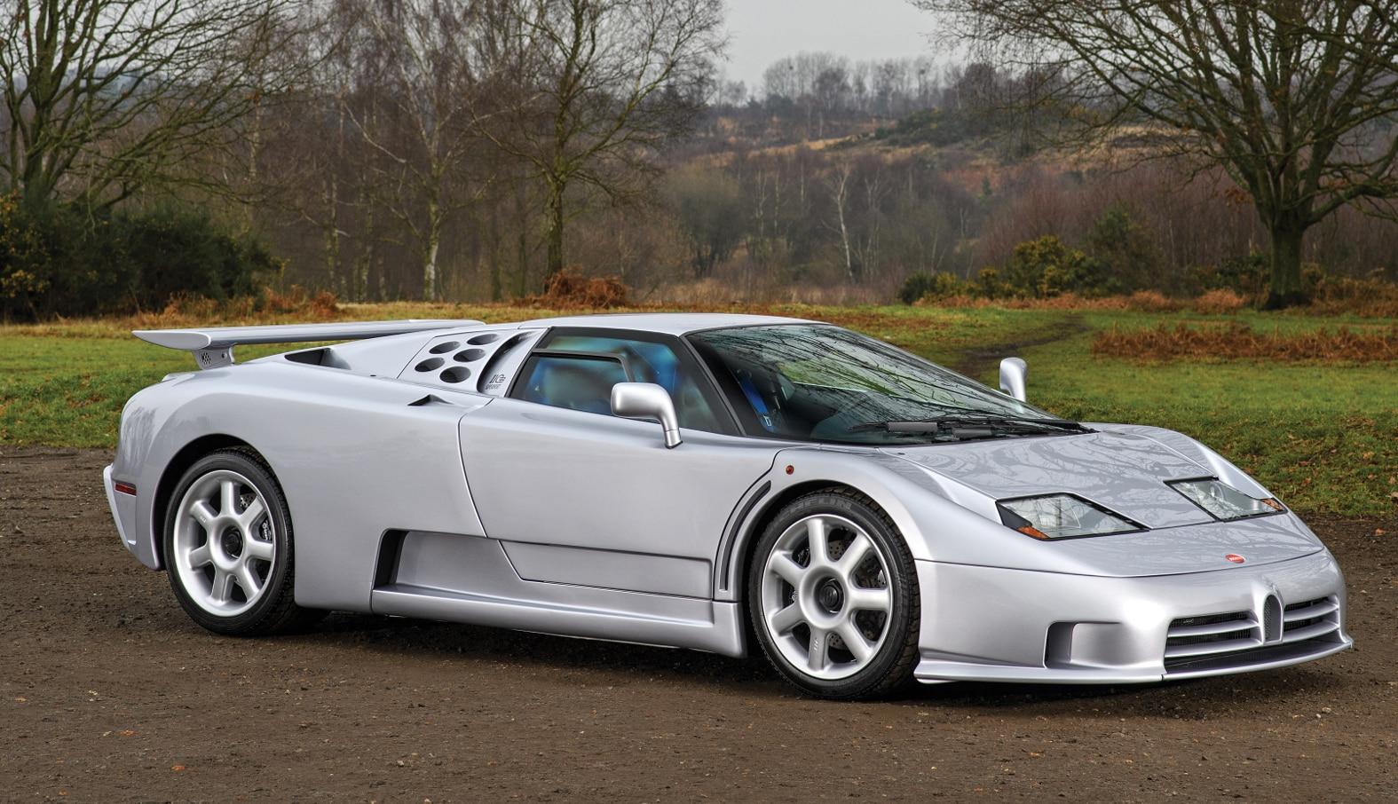 3 1993-Bugatti-EB-110-Super-Sport-Prototype_0