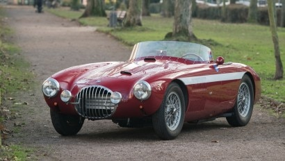 5 1954-OSCA-2000-S-by-Morelli_0