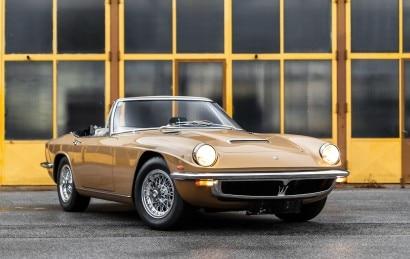 6 1967-Maserati-Mistral-4-0-Spyder-by-Frua_0